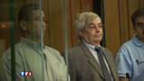 Assises de l'Aude: Jean-Michel Bissonnet condamné à 20 ans de réclusion