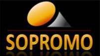 630- sopromo- logo