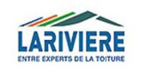 632- larivière - Logo