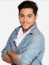 The Voice (TF1) - Page 4 Alban-bartoli-equipe-florent-pagny-the-voice-la-plus-belle-voix-10663992vinhn_26