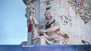 Le 10e arrondissement de Paris, quartier sanctuaire malgré lui