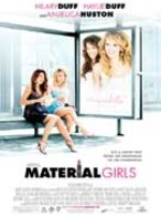 material_girls_cineus