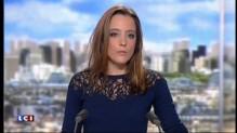 Nord du Mali : deux morts et un blessé dans l'attaque d'un convoi de l'ONU