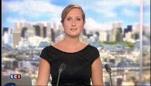 Pénalités de Sarkozy payées par l'UMP: le parquet requiert un non-lieu
