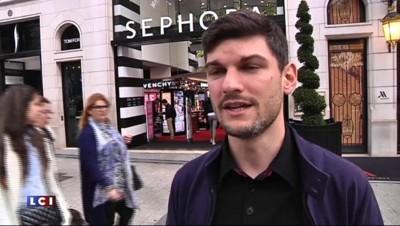 Sephora : 96% des salariés approuvent l'accord sur le travail de nuit