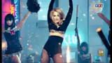 Le concert de Madonna à l'Olympia ne sera pas remboursé