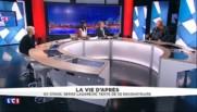 """Ex-otage au Mali, Serge Lazarevic : """"On m'a fait passer pour un criminel de guerre en Serbie"""""""