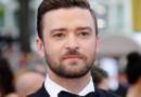 """Justin Timberlake sur le tapis rouge pour la projection de """"Cafe Society"""" et la cérémonie d'ouverture du 69ème Festival de Cannes, le 11 mai 2016."""