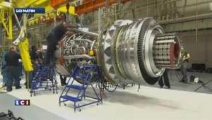La décision sur l'avenir de la branche énergie d'Alstom retardée