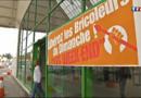 Le 13 heures du 27 septembre 2013 : Fermeture de certains magasins le dimanche - 210.851