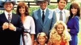 Patrick Duffy aimerait incarner Bobby dans le remake de Dallas