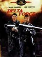 deltaforcez2