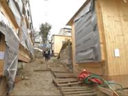 Le 20 heures du 30 octobre 2014 : L%u2019habitat coop�tif ou comment r�ire le co�t des logements - 752.564