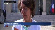 Marisol Touraine planche sur la fusion du RSA et de la prime pour l'emploi