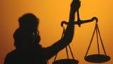 Un policier allemand jugé pour des actes de cannibalisme