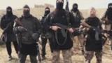 Qui sont les jihadistes de Daech ?