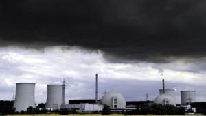 nucléaire Allemagne nucléaire