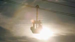 Un téléphérique pourrait arriver à Paris