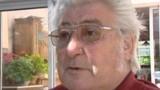 Les victimes des essais nucléaires français enfin entendues