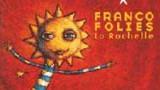 Francofolies : place aux jeunes talents