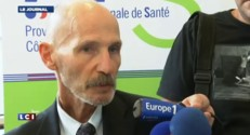 Cas de dengue dans le Var : l'ARS a lancé la démoustication