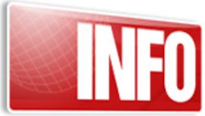 [Expiré] grippe porcine mexicaine H1N1