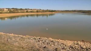 Le 20 heures du 3 novembre 2014 : Avant Sivens, le barrage de Fourogue faisait aussi d�t - 513.843