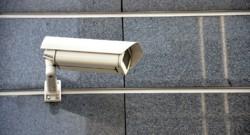 Les sociétés de gardiennage ont été dans le viseur des Urssaf en 2014. Image d'illustration.