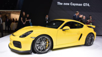 Porsche-Cayman-GT4-Salon-Gen-ve-2015-06