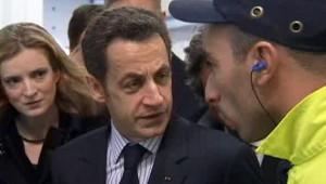 Sarkozy Seine-Saint-Denis