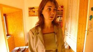 TF1/LCI Nathalie Gettlife