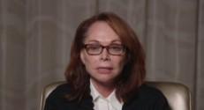 Vidéo de la mère d'un otage américain en Syrie