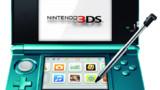 Contre les smartphones, Nintendo lance une version XL de sa console 3DS