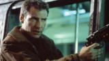 """Ciné-Club 14 : """"Blade Runner"""", de Ridley Scott"""