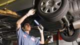 Automobile : trop chères pièces détachées