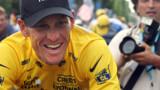 Qui pour incarner Lance Armstrong au cinéma ?