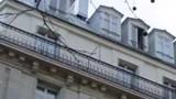 La hausse des prix de l'immobilier se poursuit