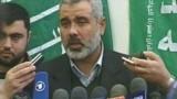 Un Premier ministre palestinien modéré ?