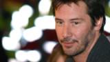 47 Ronin : le flop annoncé du film avec Keanu Reeves