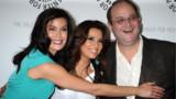 Les actrices de Desperate Housewives défendent Marc Cherry