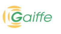 632- gaiffe- logo