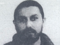 """Le portrait robot de Kamel Abbas, le 'violeur du 8e arrondissement"""" de Lyon"""