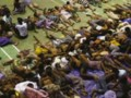 Migrants en Malaisie