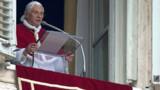 """""""Vatileaks"""" : le procès de tous les dangers pour le Vatican"""
