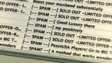 La cyberattaque massive fait plus de peur que de dégâts au web mondial