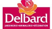 630- delbard-logo
