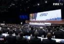 """FIFA : """"Les fautifs, ce sont les individus, pas l'organisation"""" pour Blatter"""