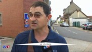 """Les habitants de Saint-Étienne-du-Rouvray meurtris : """"Ce matin, on manque de souffle"""""""