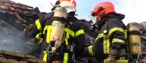 Orages : 15 départements en alerte, deux blessés légers dans le Pas-de-Calais