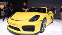 Porsche-Cayman-GT4-Salon-Gen-ve-2015-08